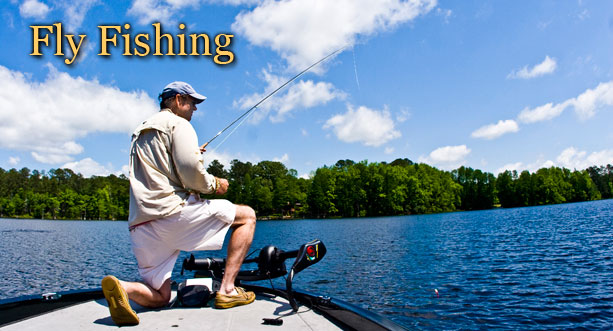 fishing nc, king fisher society nc, nc fishing lake